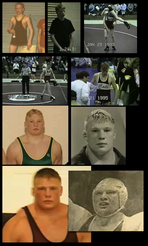 Old-Brock-Lesnar3