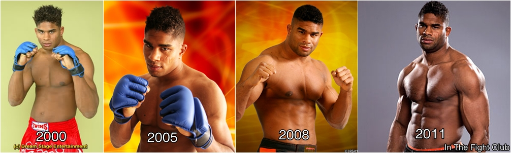 alistair-overeem-evolution