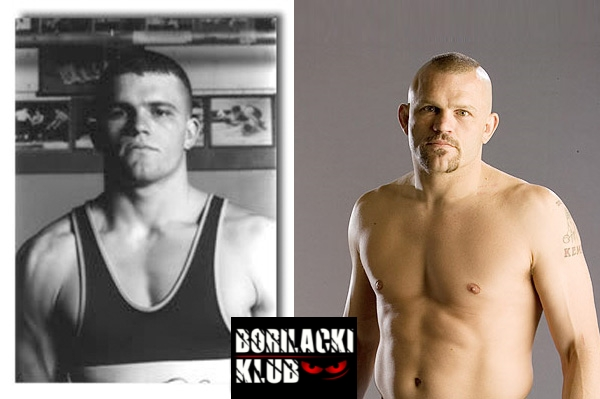 chuck-liddell-young