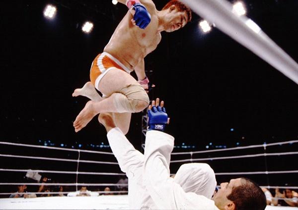 kazushi-sakuraba-royce-gracie