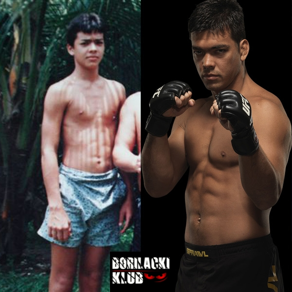 lyoto-machida-young