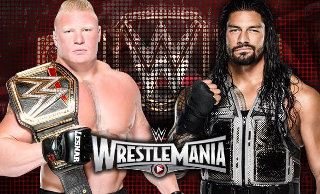 wwe-lesnar-reigns