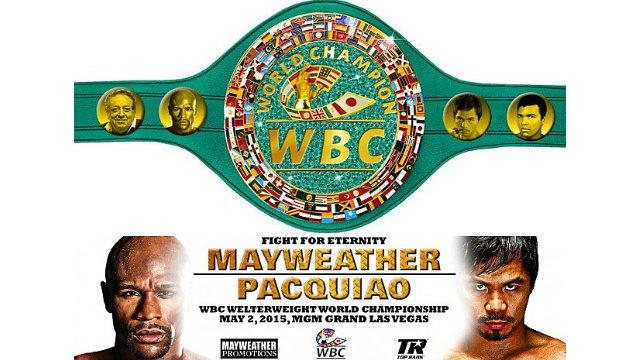 wbc-emerald-belt-pacquiao-vs-mayweather-20150318_8780FD5E8537473FAC2E5500E766B238