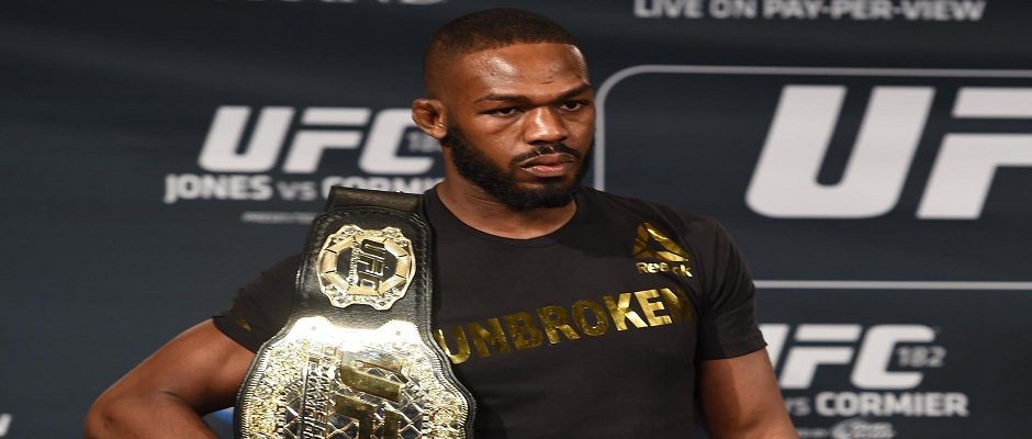 history-of-ufc-title-stripping